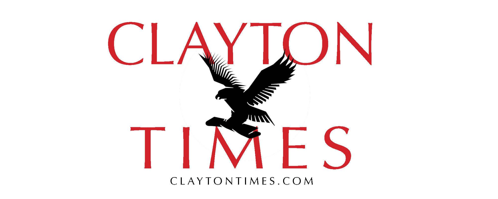 Clayton Times