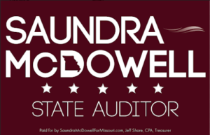 State Mcdowell – Clayton For Times ReleaseSaundra Files Auditor 29DIWEH