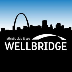fff23dd41d548b Based in Denver, Colorado, Wellbridge owns and manages 20 athletic and  tennis clubs and spas across the United States. Wellbridge has developed an  exclusive ...