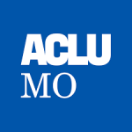 ACLU of Missouri (ACLU OF MO/FACEBOOK)