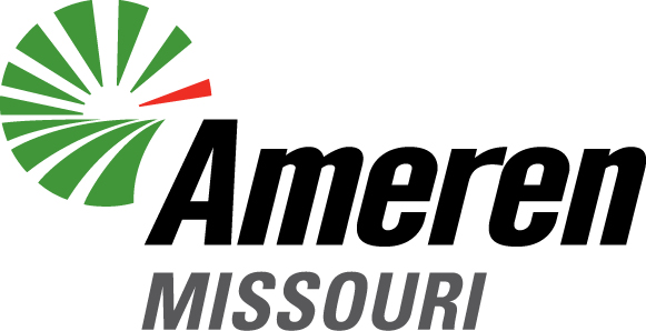 Ameren Missouri Launches New Electric Energy Initiative