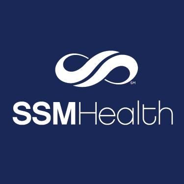 Select Medical Revital cancer rehabilitation program launches at ...