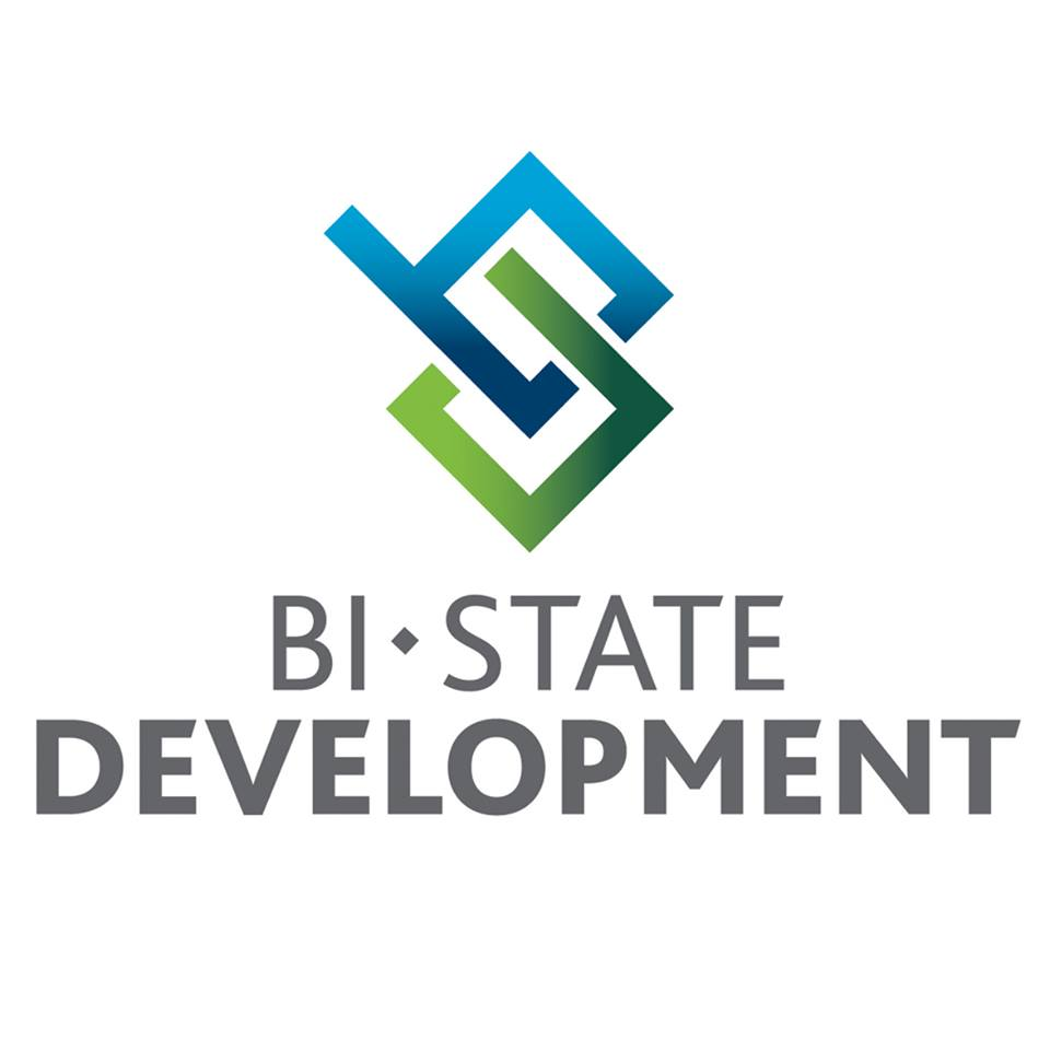 54d6a40922a6 LOUIS — The President and Chief Executive Officer of Bi-State Development  has announced his departure to the Board of Commissioners.