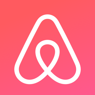 Release Airbnb Announces Historic Home Sharing Tax Agreement With