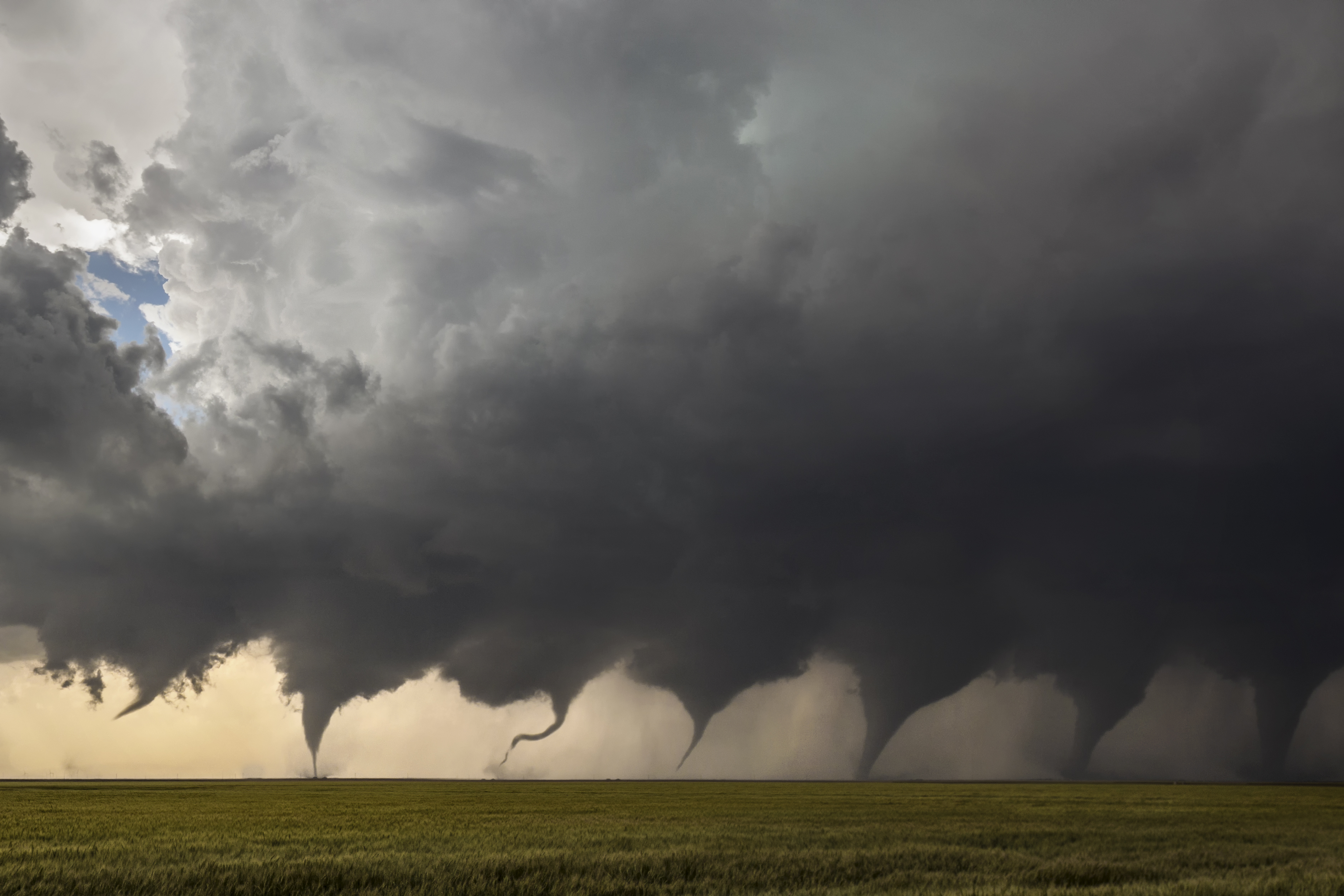 Release Severe Weather Awareness Week And Statewide