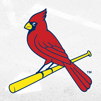 separation shoes 3e743 a3b80 The St. Louis Cardinals announced they have signed RHP Griffin Roberts, 1B  Luken Baker and INF Mateo Gil as the three players signed their  professional ...