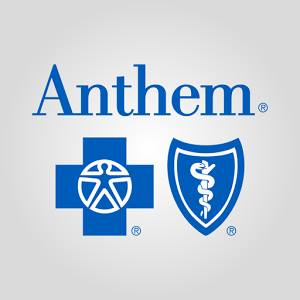 RELEASE: Anthem Blue Cross and Blue Shield in Missouri ...