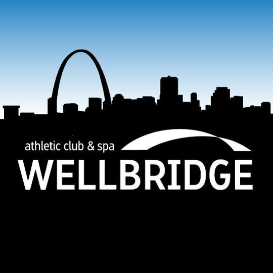 31cd597d2 Wellbridge Athletic Club & Spa plans move into Centene expansion in  downtown Clayton