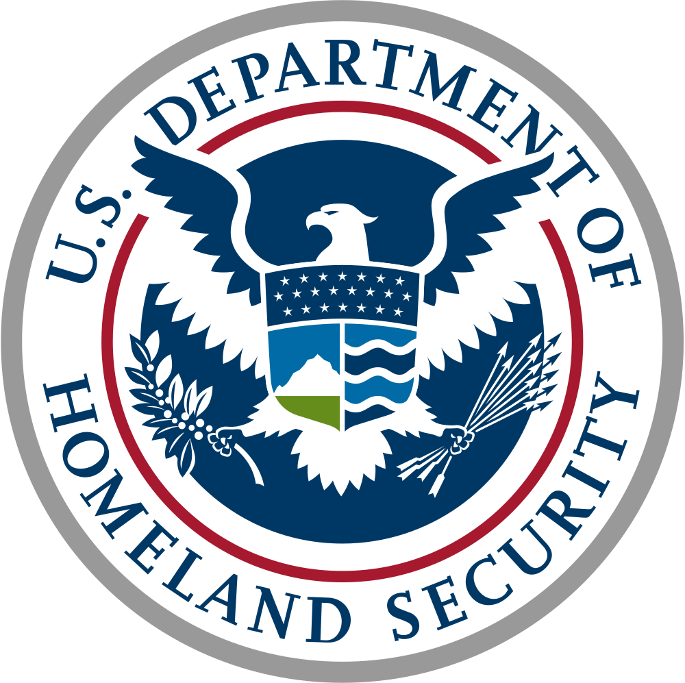 Release Homeland Security Grant Funding Opportunity For Missouri Nonprofit Organizations At Risk Of Terrorist Attack Clayton Times