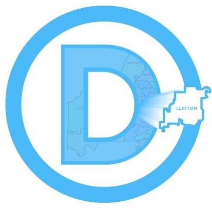 dfc658b7a Clayton Township Democrats to pick favorites in federal, state and local  races