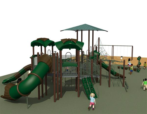 promo code 0677c d19ea After years of work from the PTO and community, Meramec Elementary School  announced Friday plans to build a new playground.