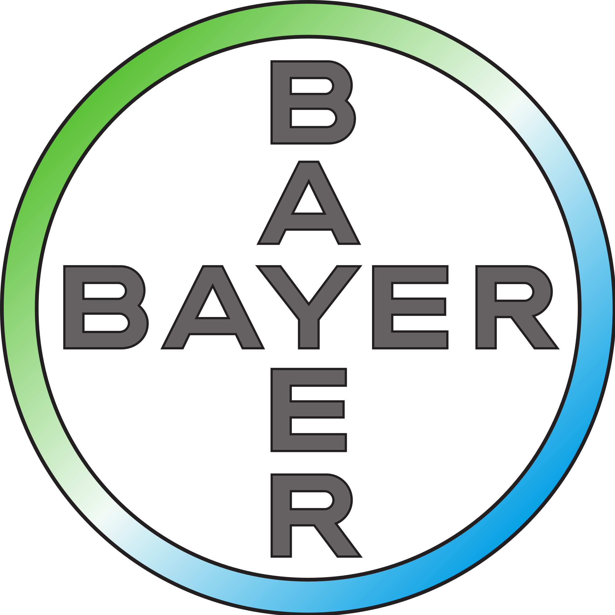 Release Bayer Closes Monsanto Acquisition Clayton Times