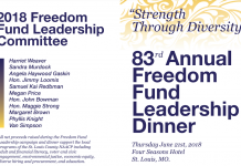 buy popular ac194 079a7 The St. Louis NAACP is preparing for their annual dinner to honor and  highlight the contributions of community leaders that support diversity and  inclusion, ...