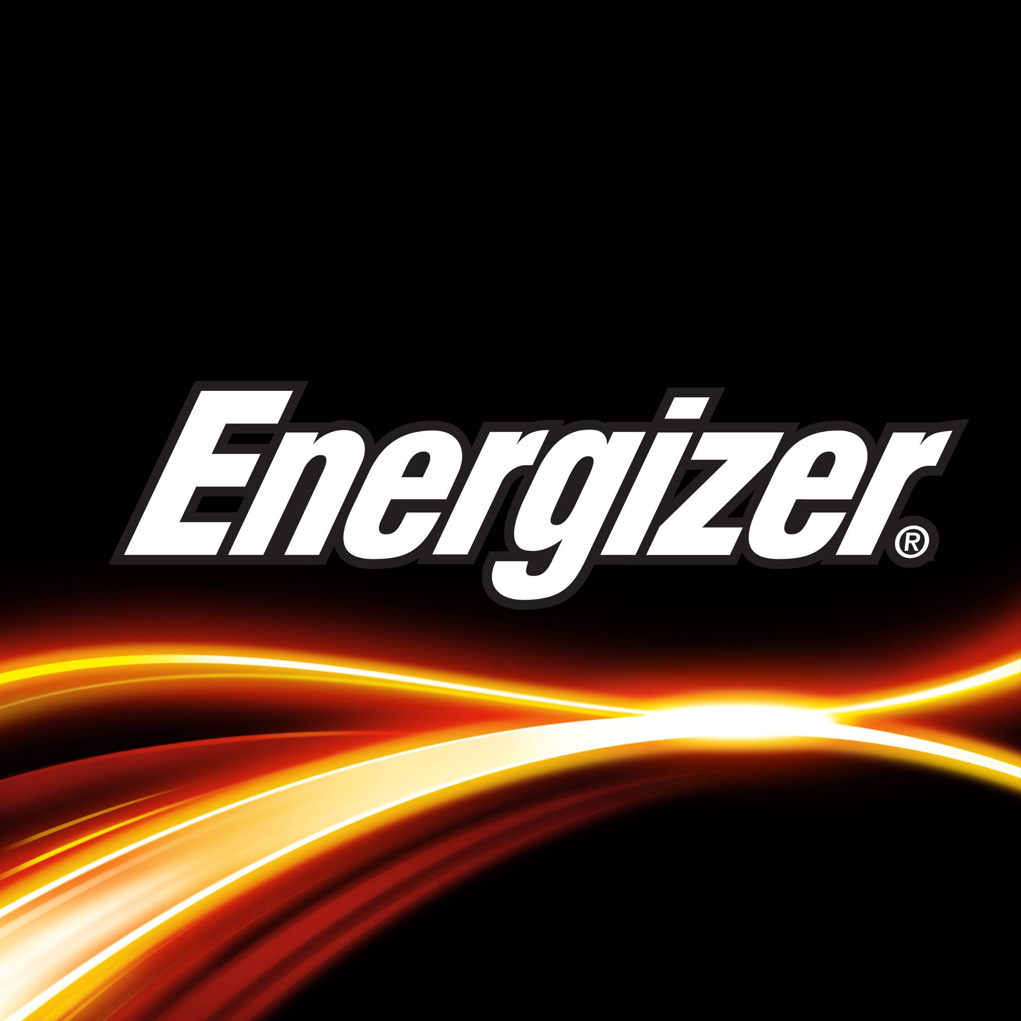 20876cc1 Energizer Holdings, Inc. announces pricing of $500 million of senior notes