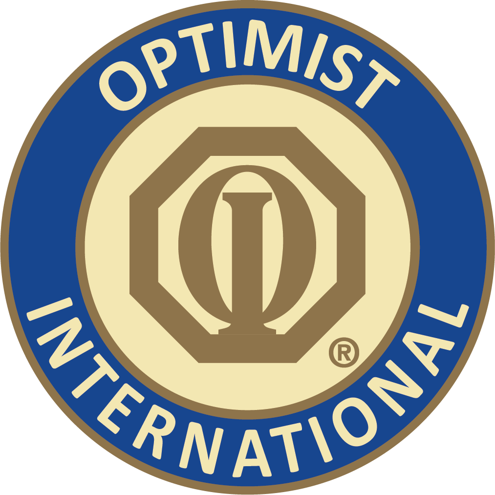 Optimist International and Saint Louis University sponsor