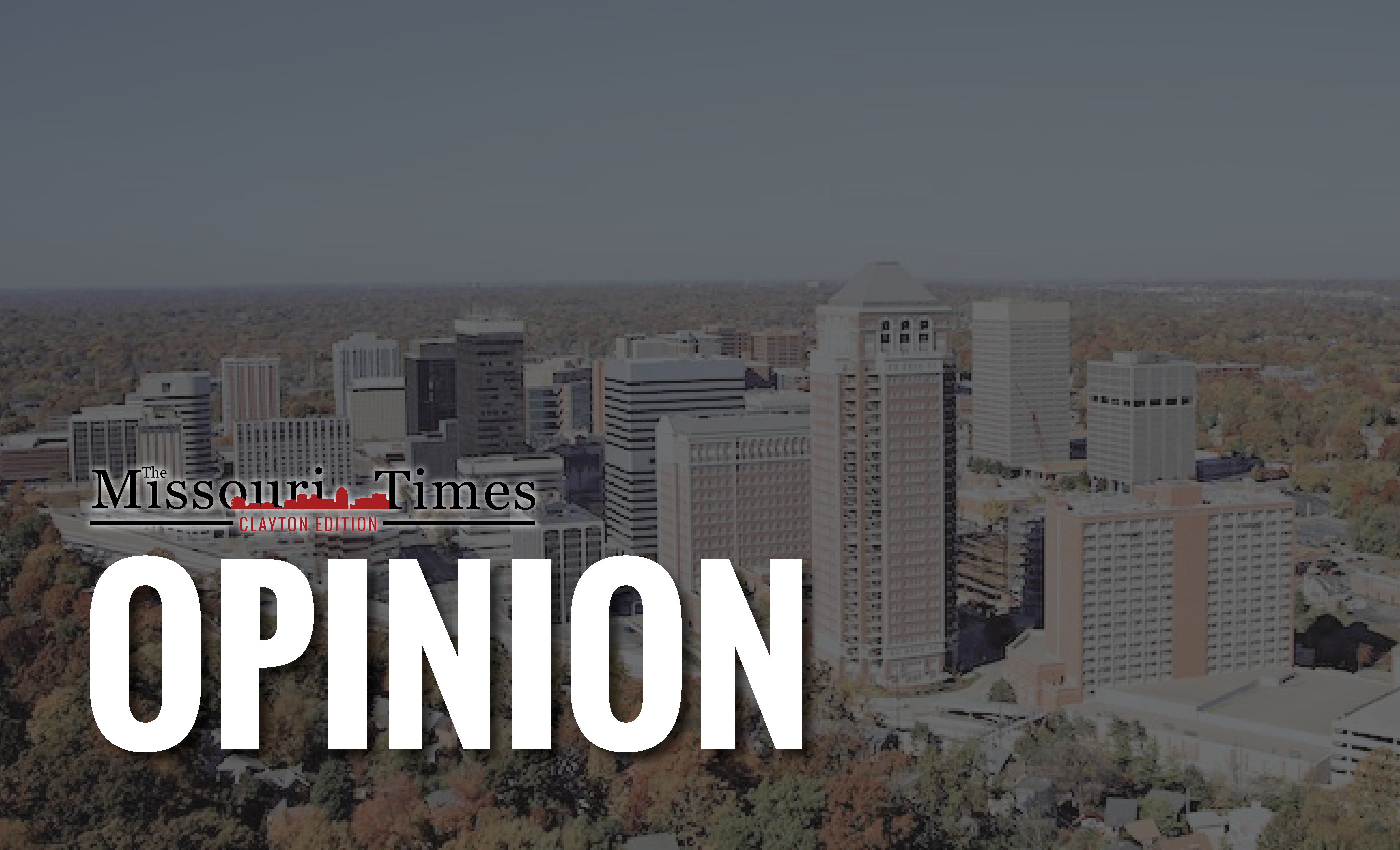 9640431aa4ee Editorial  Tax cuts fuel Economic Fire – Clayton Times